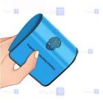 محافظ صفحه Samsung Galaxy S10 مدل نانو پلیمری