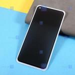 محافظ صفحه Xiaomi Redmi Note 9T مدل حریم شخصی