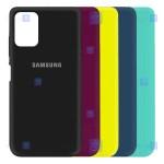 قاب سیلیکونی Samsung Galaxy A32 5G