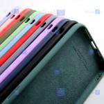قاب سیلیکونی Samsung Galaxy F52 5G