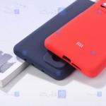قاب سیلیکونی Xiaomi Mi 10T مدل محافظ لنز دار