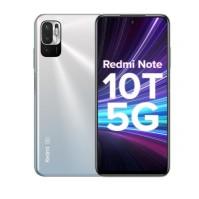 گوشی Xiaomi Redmi Note 10T 5G دو سیم کارت با ظرفیت 128 گیگابایت