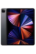 لوازم جانبی Apple iPad Pro 12.9 2021