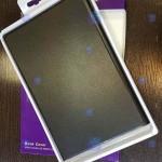 کیف کلاسوری Samsung Galaxy Tab A7 2020 T505 مدل Book Cover