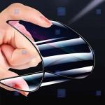 محافظ صفحه سرامیکی Samsung Galaxy A42 5G مدل حریم شخصی