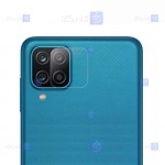 محافظ لنز شیشه ای Samsung Galaxy F22