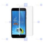 محافظ صفحه نانو HTC U Play مدل تمام صفحه