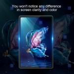 محافظ صفحه نیلکین Samsung Galaxy Tab S7 FE مدل +H