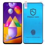 محافظ صفحه Samsung Galaxy M31s مدل نانو پلیمری