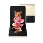 گوشی Samsung Galaxy Z Flip3 5G با ظرفیت 256 گیگابایت