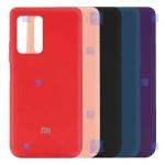 قاب سیلیکونی Xiaomi Redmi K40