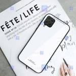 قاب پشت گلس Samsung Galaxy F62