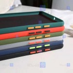کاور تبلت Samsung Galaxy Tab S6 Lite مدل پشت مات
